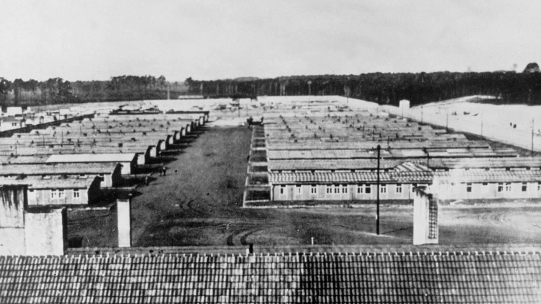 Ravensbrück, el campo de concentración para mujeres del que nadie quería hablar. Noticias de Alma, Corazón, Vida