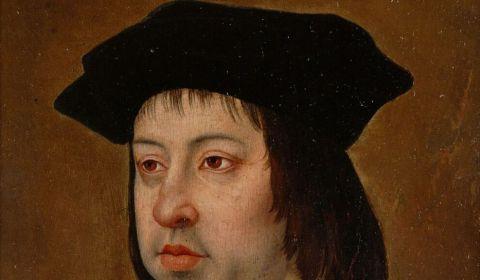 El extraño brebaje de Fernando el Católico para aumentar su virilidad (que acabó con su vida)