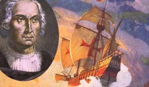 El 'otro' 12 de octubre: la flota perdida de la Orden del Temple que pudo llegar a América antes que Colón
