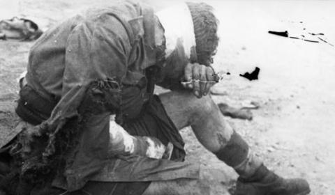 La epopeya suicida de la Royal Navy para destruir el mayor acorazado de los nazis en la II Guerra Mundial