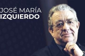 imagen de Jose Maria Izquierdo