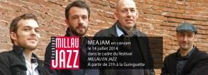 slide-Meajam-Millau