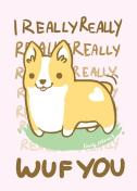 wuf you