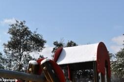 snowy playground #3_©xavigeis