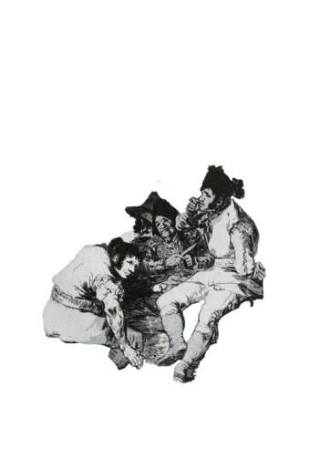 Capricho-Fig.107
