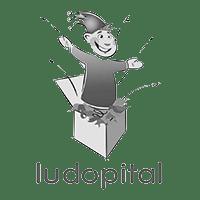 ludopital site