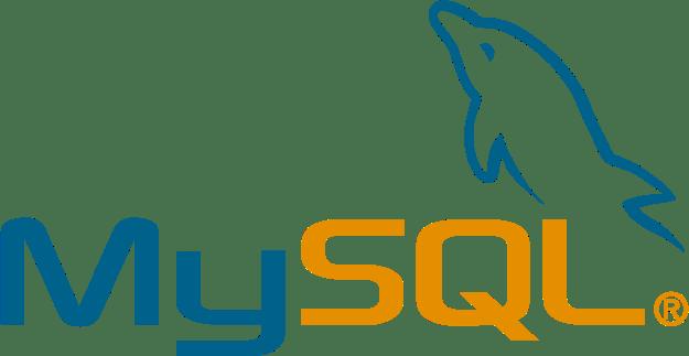 MySQL.svg
