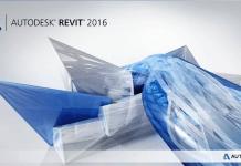 Download Revit Architecture 2016 và cài đặt chi tiết