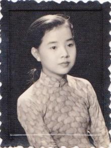 tuyet-hong-nguyen (1)