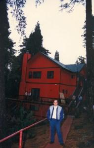 khoaquythuc1987 (11)