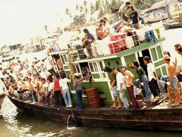 boatpeople (1)