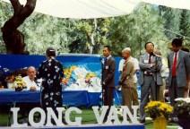 dai-hoi-long-van-1989 (100)