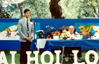 dai-hoi-long-van-1989 (109)