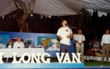dai-hoi-long-van-1989 (15)