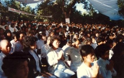 dai-hoi-long-van-1989 (19)