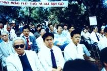 dai-hoi-long-van-1989 (41)