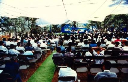 dai-hoi-long-van-1989 (44)