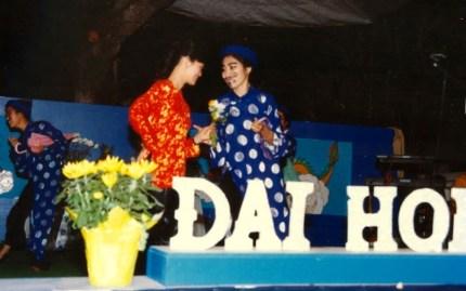 dai-hoi-long-van-1989 (52)