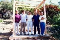 dai-hoi-long-van-1989 (6)