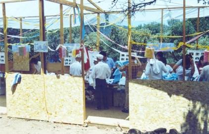 dai-hoi-long-van-1989 (75)