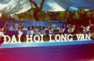 dai-hoi-long-van-1989 (76)