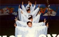 dai-hoi-long-van-1989 (91)