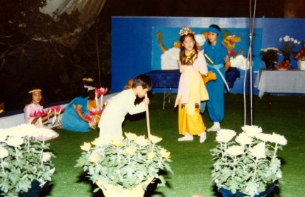 dai-hoi-long-van-1989 (94)