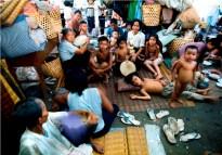 refugees-PhnomPenhDetention72