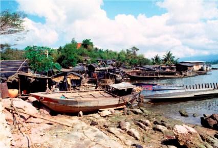 refugees-Thailand KohPaek78
