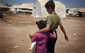 syrianrefugees (12)