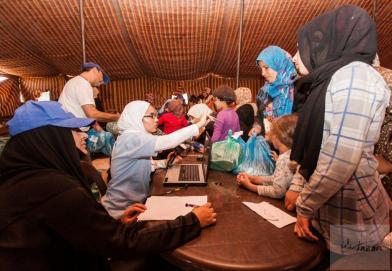 syrianrefugees (8)