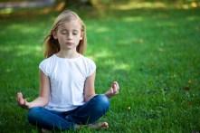 meditation-thien (15)