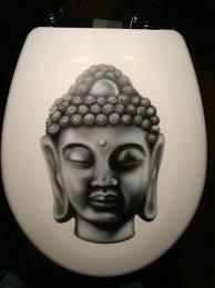 buddha-image-toilet (9)