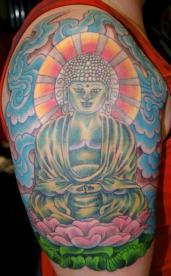 buddha-tattoo (11)