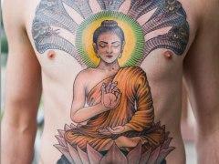 buddha-tattoo (2)