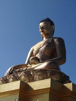 buddhastatue (2)