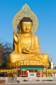 buddhastatue (4)
