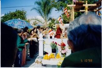 tuyethong-stupabackyard (102)
