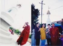 tuyethong-stupabackyard (11)