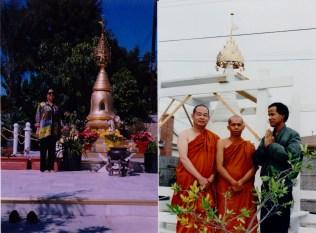 tuyethong-stupabackyard (17)