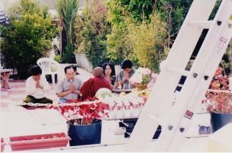 tuyethong-stupabackyard (20)