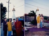 tuyethong-stupabackyard (3)