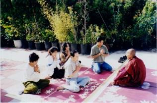 tuyethong-stupabackyard (30)