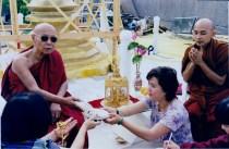 tuyethong-stupabackyard (62)