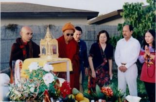tuyethong-stupabackyard (67)