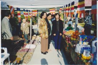 tuyethong-stupabackyard (80)