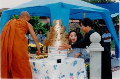 tuyethong-stupabackyard (81)