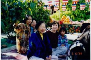 tuyethong-stupabackyard (92)