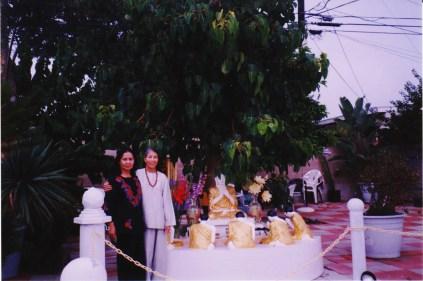 tuyethong-stupabackyard (93)