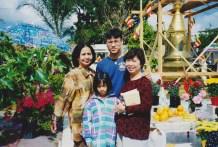 tuyethong-stupabackyard2 (8)